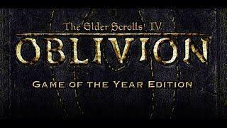 Summer Sales - Sélection de jeux PC en promotion - Ex : Oblivion GOTY