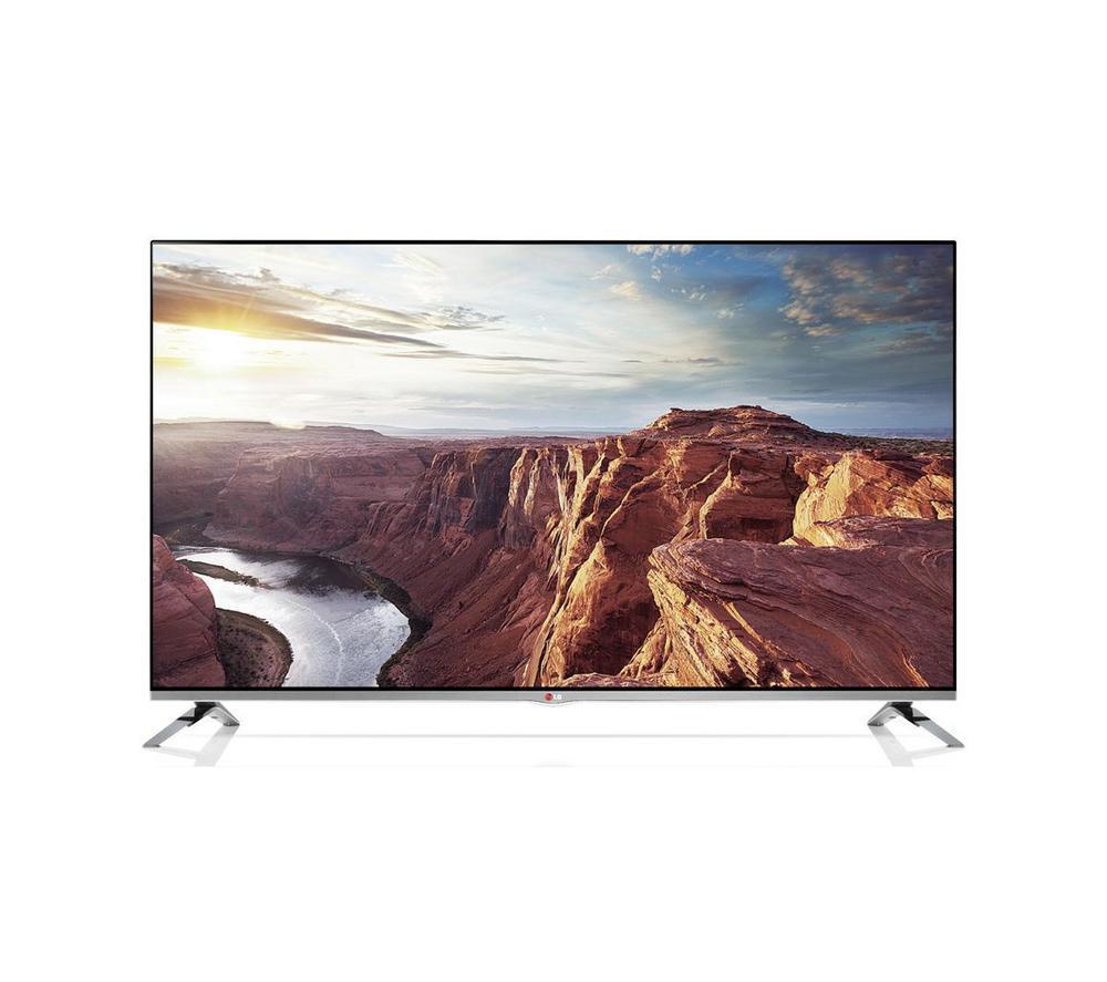 """TV 32"""" LG 32LB550B - LED"""