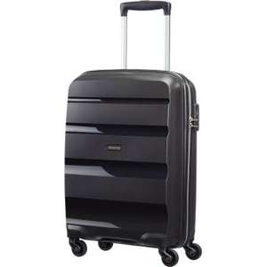 Valise American Tourister Bon Air  - 55cm