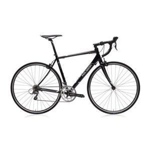 Vélo Route Polygon Helios C2 - S/M/L