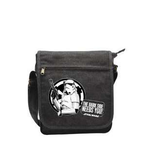 Sac besace ABYstyle Star Wars - Troopers