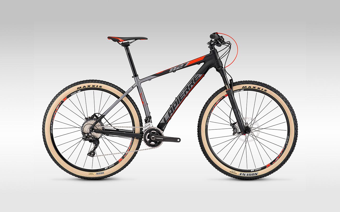 Vélo VTT Lapierre Edge SL 829 2017 (cycles-lapierre.fr)