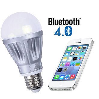 Ampoule Connectee Awox SmartLight Blanche E27