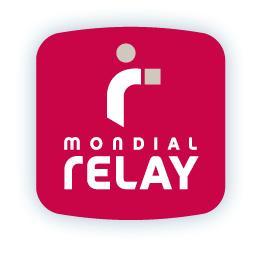 Mondial Relay offre 50% de réduction sur votre premier envoi