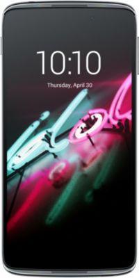 "Smartphone 5.5"" Alcatel One Touch Idol 3 (Avec ODR de 50€)"