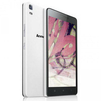 "Smartphone 5.5"" Lenovo K3 Note (Octacore 1.7 Ghz 64bits, 16Go, 13 Mpx)"