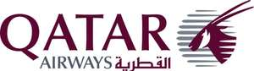 Sélection de vols en promotion - Ex : A/R Paris - Dubai à partir de 400€