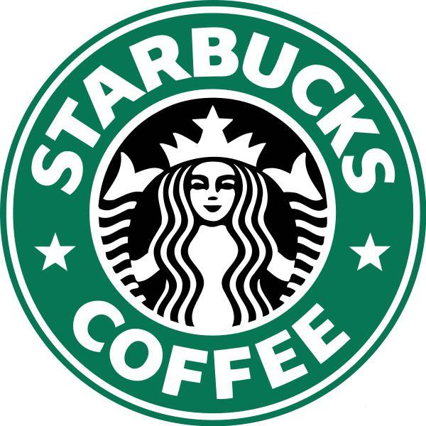 10€ à dépenser chez Starbucks