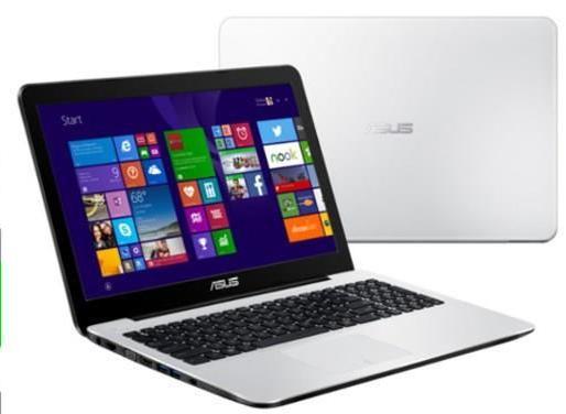 "PC Portable 15.6"" Asus X554LA-XX959H - i5-5200U - 4Go de ram - Intel HD Graphics"