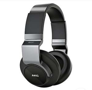 Casque Audio Bluetooth AKG K845BT