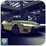 Amazing Taxi Simulator V2 2019 sur Android