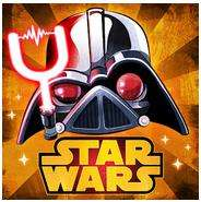 Jeu Angry Birds Star Wars 2 Premium sur Android