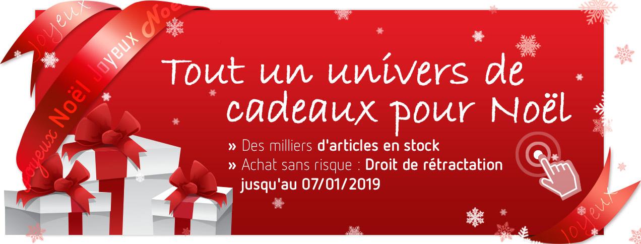 10€ de réduction dès 50€ d'achat - AstroShop