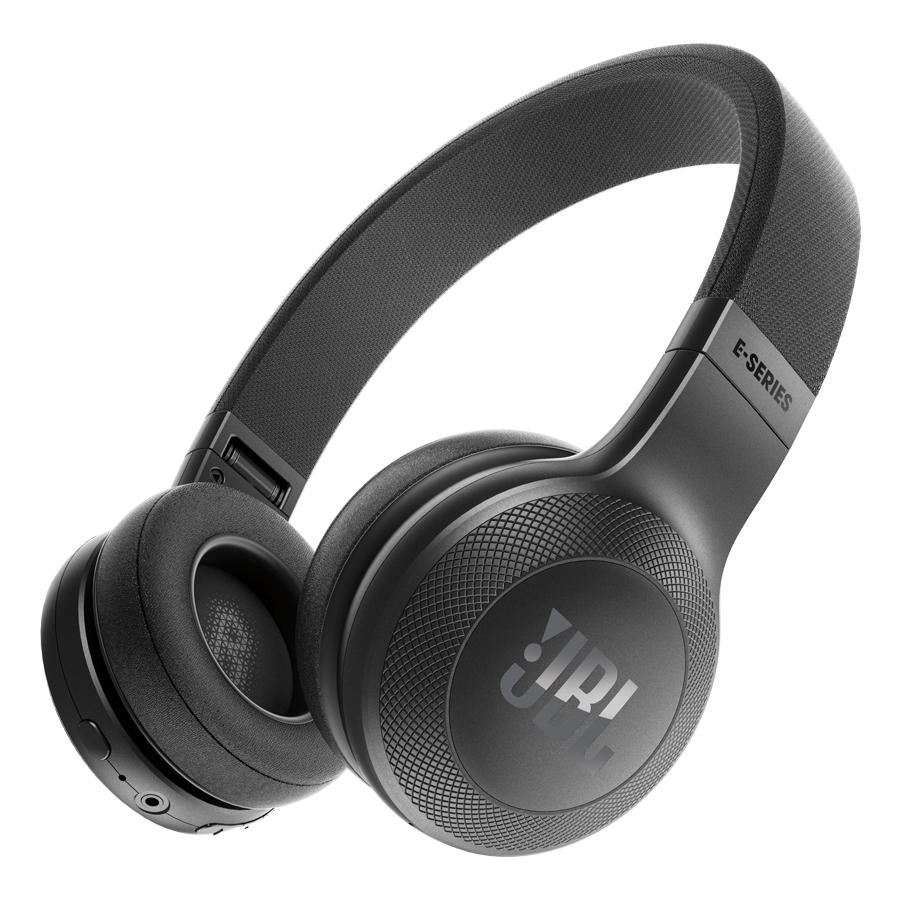 50€ remboursés sur une sélection d'articles pour toute souscription à un forfait Sensation  - Ex : Casque audio JBL E45BT (Via ODR de 50€)