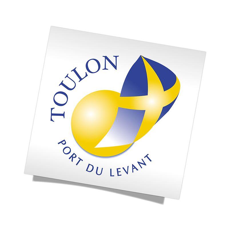 Sélection de parkings gratuits les dimanches 16 et 23 décembre - Toulon (83)