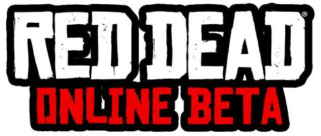 15 lingots offerts sur Red Dead Online pour toute connexion entre le 13 et 20 décembre + dollars en fonction de la version (dématérialisés)