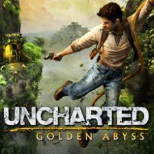 Jusqu'à 75% de réduction sur une sélection de jeux PS4/PS3/PSVITA - Ex : Uncharted Golden Abyss sur PS Vita à 6.99€