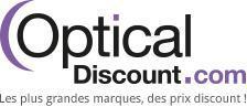 10€ de réduction sur les lunettes de soleil à partir de 69€ d'achat