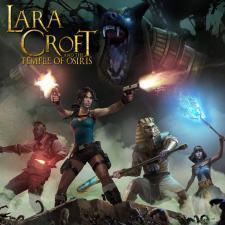 [Abonnés Playstation Plus] Limbo, Lara Croft and The Temple Of Osiris, Stealth Inc 2, God Of War Ascension etc offerts