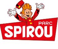 Sélection de promotion sur les Pass et Billet Saison - Parc Spirou Monteux (84)