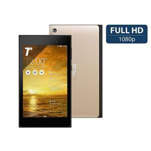 "Tablette 7"" Asus MeMO Pad 7 ME572C - Or"