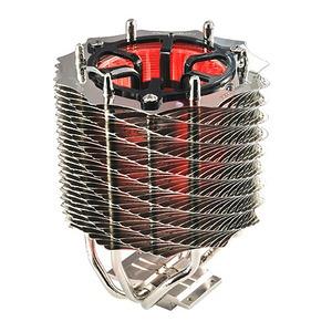 Ventilateur processeur - Ventirad Thermaltake SpinQ VT