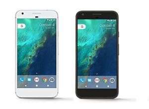 "Smartphone 5"" Google pixel XL - 32 Go, Occasion"