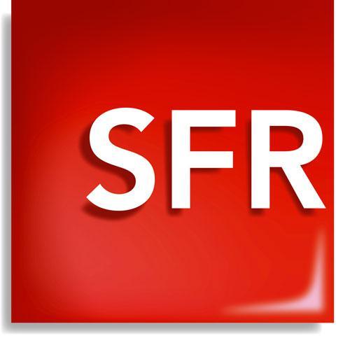 Forfait SMS / MMS illimités + 5 Go de data + 1 extra réservé aux abonnés Numericable par mois