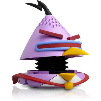 enceintes mp3 Angry Birds (3 modèles)