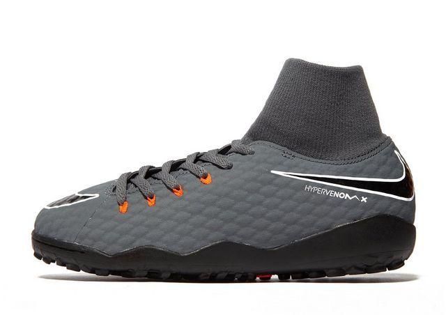 Dynamic Chaussures Fast De Af Academy Football Nike Fit Hypervenom F0xzSq0Hw