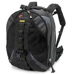 Sac a dos photo Waterproof  Lowepro Dryzone 200