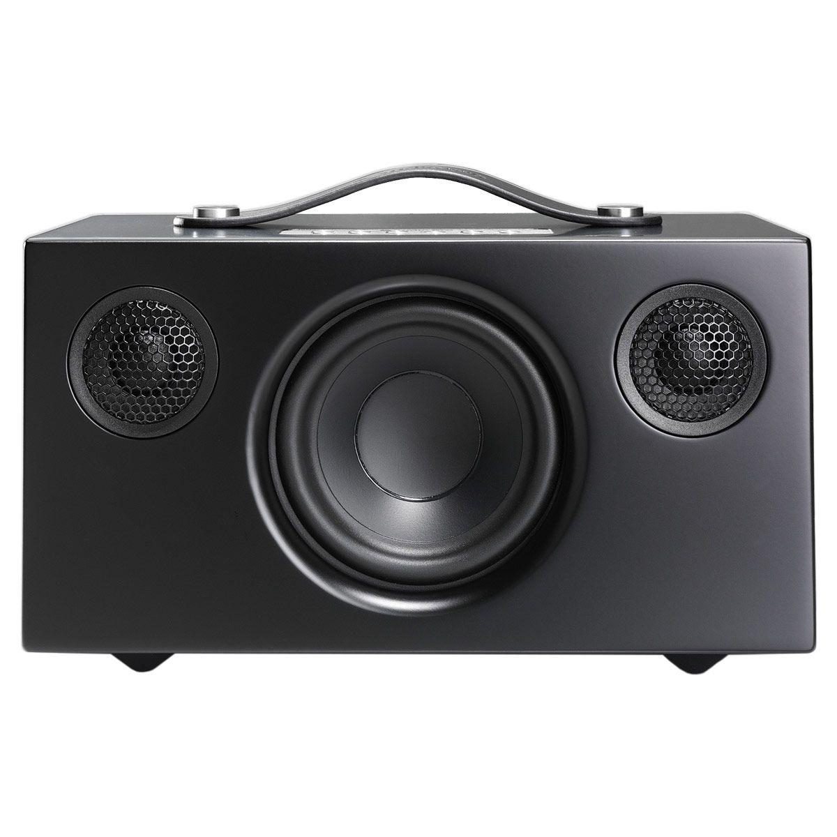 Enceinte bluetooh Audio Pro Addon T4