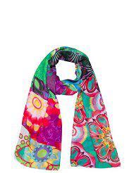 Sélection de foulards Desigual