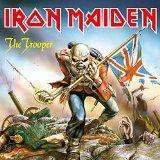 Sélection de Discographies Iron Maiden