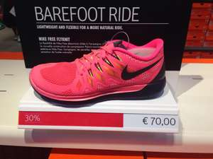 Chaussures Nike homme/femme