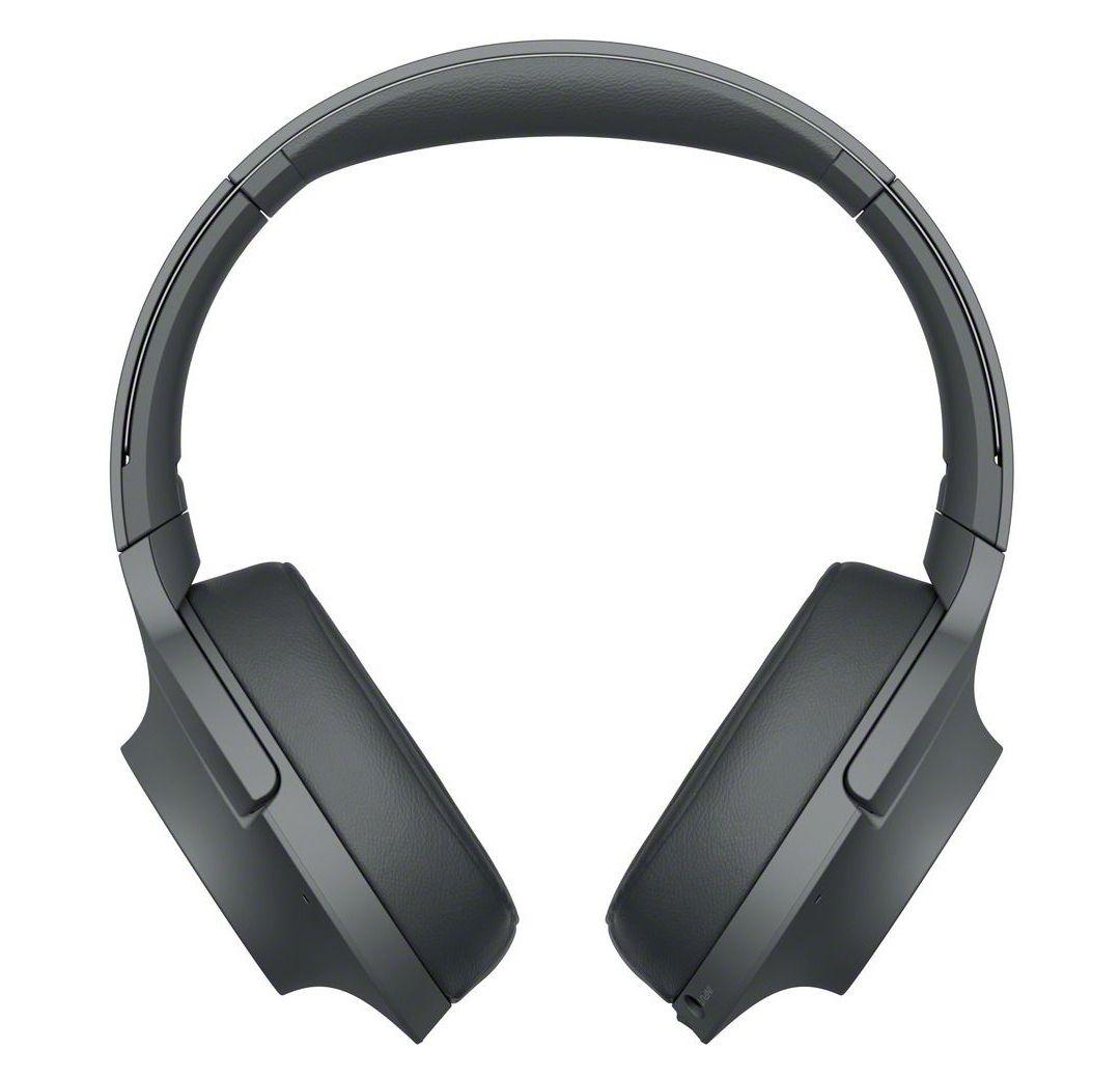 [Adhérents] Casque Sony Wh-H900N sans fil Hi-res audio LDAC à réduction de bruit (+10€ crédité sur la carte)