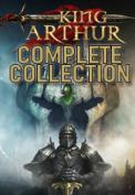 King Arthur - Complete Collection (Dématérialisé - PC)
