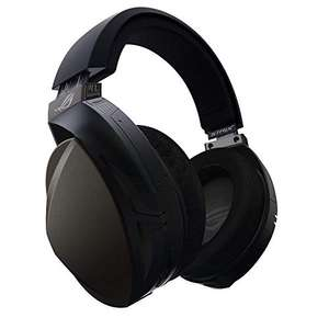 Casque audio  sans-fil ASUS ROG Strix Fusion Wireless - Noir