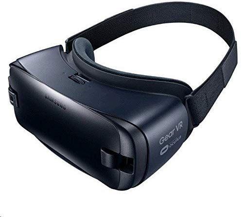 Casque de réalité virtuelle Samsung Gear VR SM-R323 pour smartphones