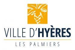 Stationnement gratuit sur les places à horodateur dans tout le centre-ville - Hyères (83)