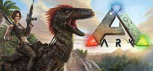 ARK: Survival Evolved sur PC/Mac
