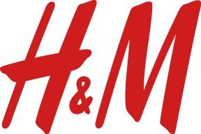 [Club H&M] 10€ de remise pour 50€ d'achat (en magasin)