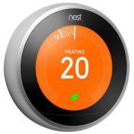 Thermostat connecté Nest (3ème génération)