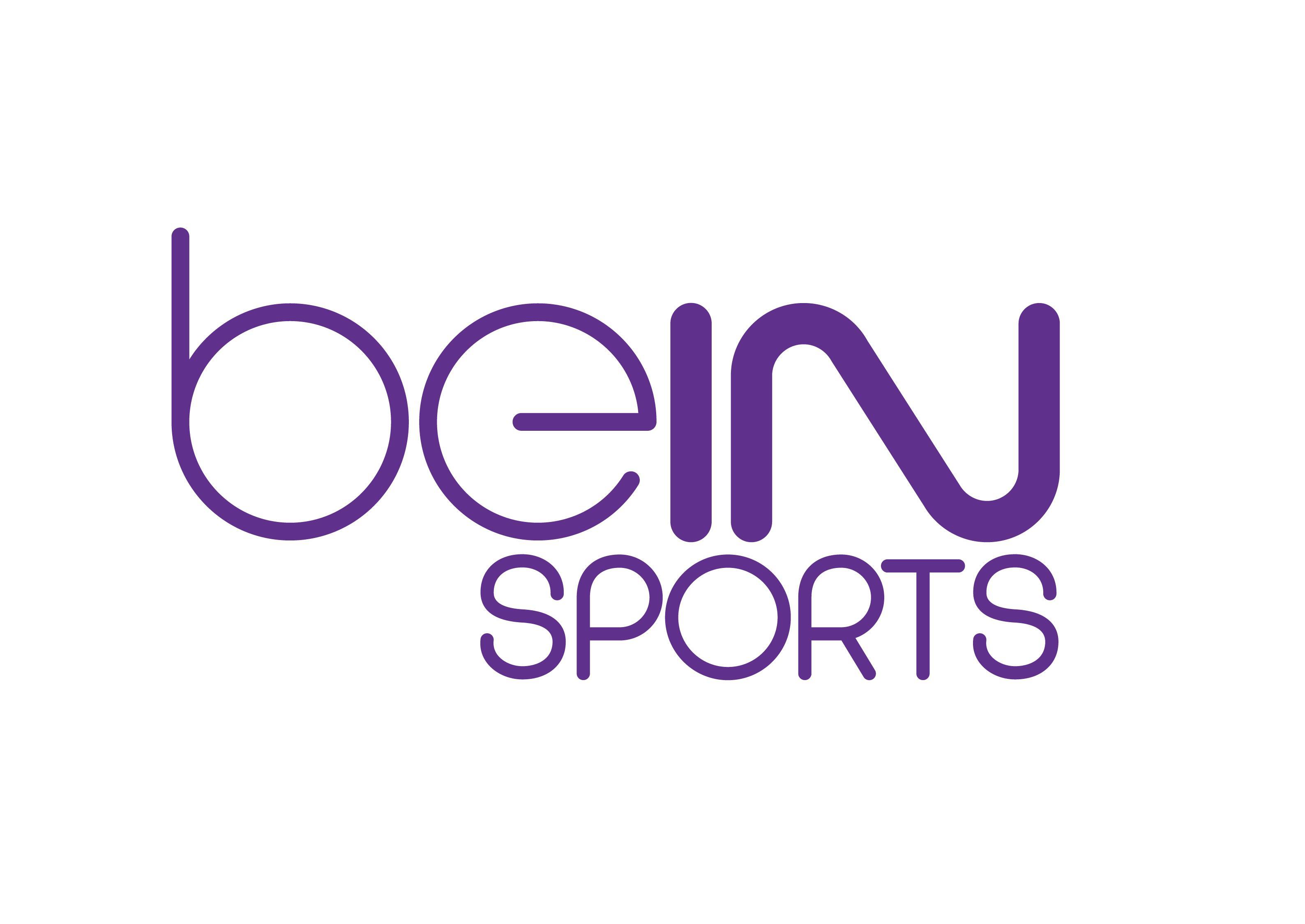 [Abonnés Orange] Abonnement mensuel à beIN Sports, pendant 2 mois et sans engagement