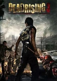 Dead Rising 3 - Apocalypse Edition sur PC