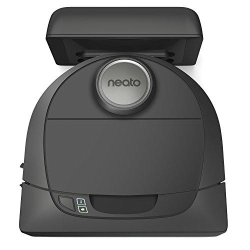Aspirateur robot Connecté Neato Botvac D5 - Wifi