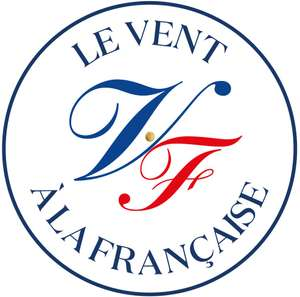 30% de réduction sur tout le site Le Vent à la Française