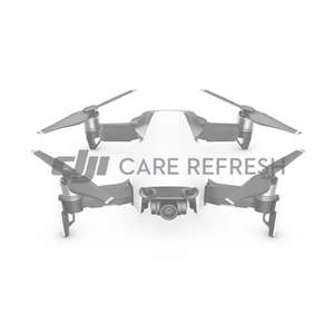 Garantie DJI Care Refresh pour Mavic Air - 1 An