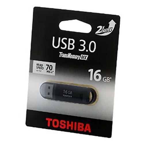 Clé USB 3.0 Toshiba 16 Go