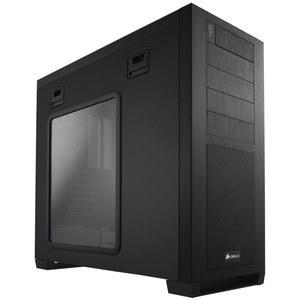 De 62€ à 150€ de réduction sur une sélection de 8 produits - Ex : Corsair Obsidian 650D Noir à 79.95€